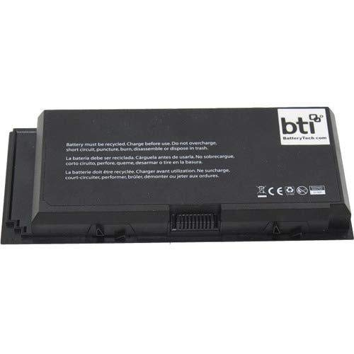 Buy Bargain BTI Battery - for Notebook - Battery Rechargeable - 10.8 V DC - 8400 mAh - Lithium Ion (...
