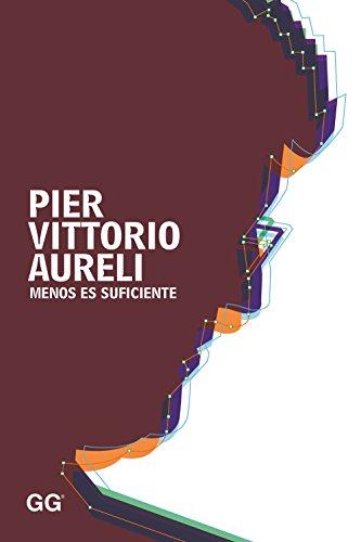 Menos es suficiente (Spanish Edition)