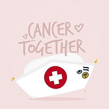 Cancer Together