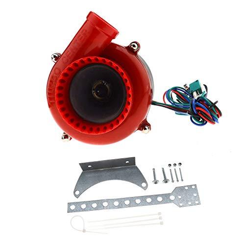 baratos y buenos Válvula turbo de descarga electrónica ENET falsificada, válvula de bomba turbo, válvula sónica … calidad