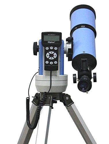 telescopio goto fabricante iOptron