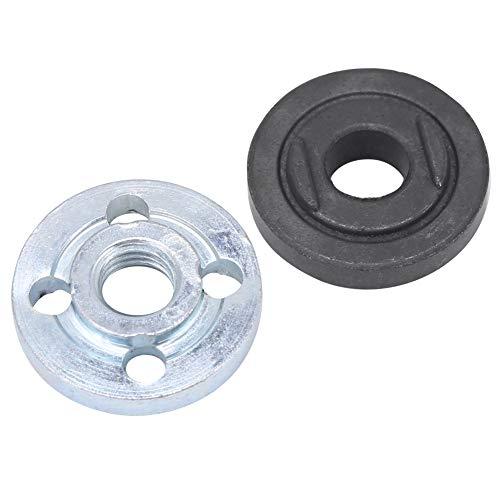 Eje del motor, acoplamiento de cuchilla duradero meticuloso profesional para una apertura de 16 mm o 20 mm de la rebanada para pulir la película de pulido(5 mm)