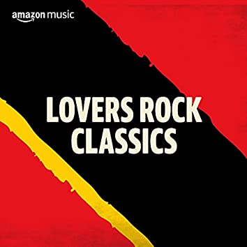 Lovers Rock Classics