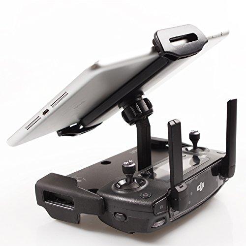 Skyreat Mavic Mini Air Pro Foldable Aluminum Metal 4-12
