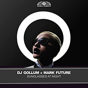 Sunglasses at Night (Slaphouse Mix)