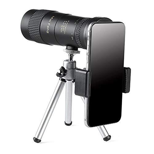 telescopio impermeable de la marca kioski