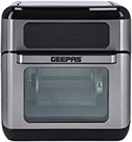 Save 20% on Geepas kitchen appliances