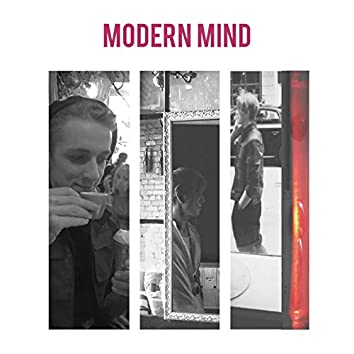 Modern Mind (Who Gives a Shit? Edition)