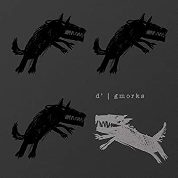 Gmorks