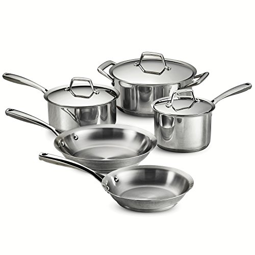 Tramontina 80101/201DS Gourmet Prima Stainless...