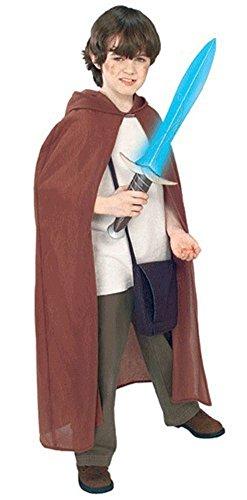 Light-Up Sting Sword Costume Accessory