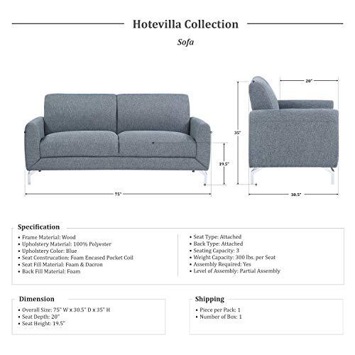 Lexicon-Hotevilla-Chair-Brown