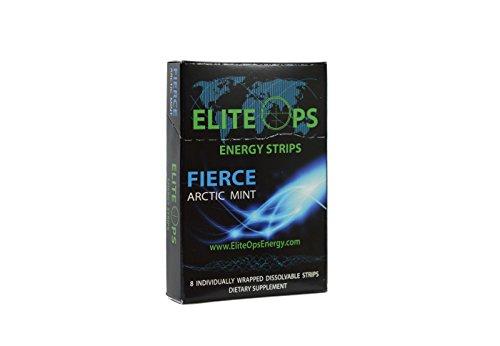 elite energy - 1