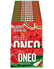 Ülker Oneo Stick Karpuz Aromalı Sakız