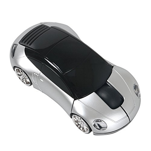 nissan gtr pc mouse - 8