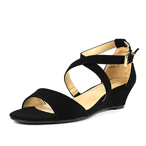 Top 10 best selling list for cocktail dress shoes flats