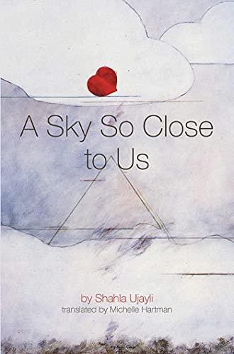 Image of A Sky So Close to Us: A novel