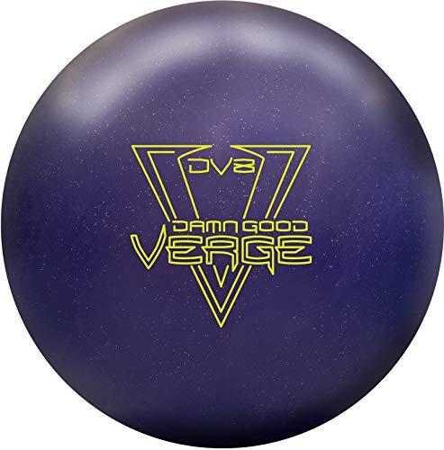DV8 Verge Damn Good 15lb