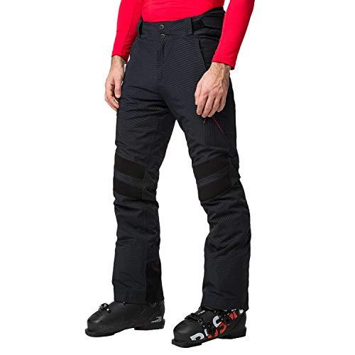 Rossignol Aeration Ski Snow Pant Large Black