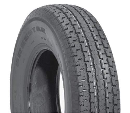 Freestar M-108+ Trailer Tire