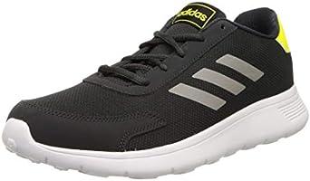 Footwear: Steal Deals