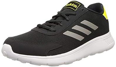 Adidas Men's Elate M Running Shoe