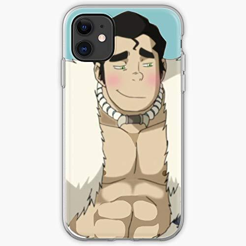 Quarantine Lockdown Cute Nyan Manga Cat Kawaii I Hentai- | Phone Case for iPhone 11, iPhone 11 Pro, iPhone XR, iPhone 7/8 / SE 2020| Phone Case for All iPhone 12, iPhone 11, iPhone 11 Pro, iPhone