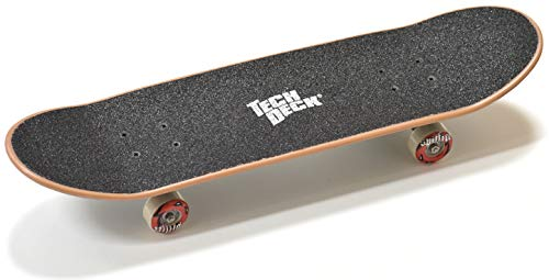 Tech Deck Handboard 27cm (Graphics Vary)