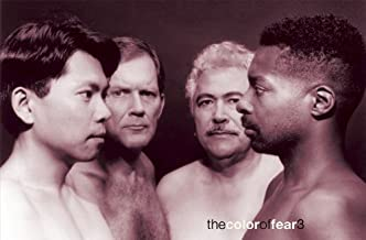 The Color of Fear (Part 3)
