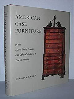 Best yale furniture collection Reviews