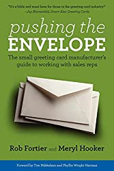 Kate harper blog pushing the envelope things the small greeting card manufacturer needs to know about finding recruiting and retaining a winning sales force can be found in m4hsunfo