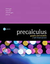 Best precalculus graphs and models Reviews