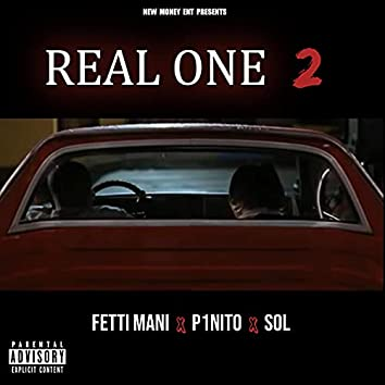 Real One 2