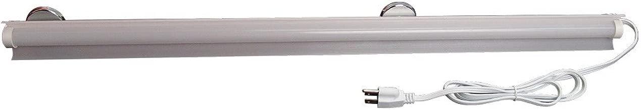 Best blast cabinet light upgrade Reviews
