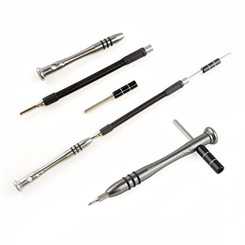 Professional Tool Kit Electronic Technician Repair Tool Set for Huawei Ascend Y200