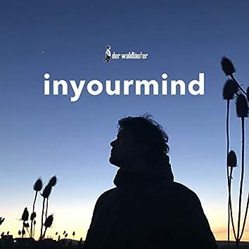Inyourmind