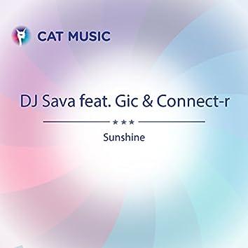 Sunshine (Treitl Hammond Mix)