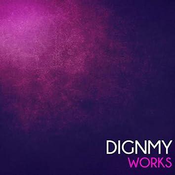 Dignmy Works