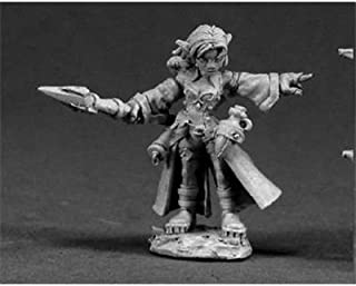 Best gnome sorcerer miniature Reviews