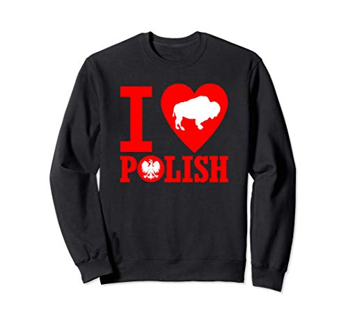 polish sweatshirts - 6