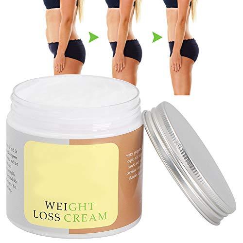 Crema snellente, crema anticellulite, crema snellente contro la cellulite su cosce,...