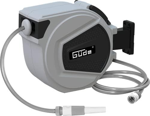Güde -   93902 Automatik
