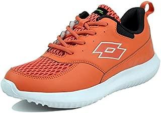 Lotto Women's Dayton Running Shoes