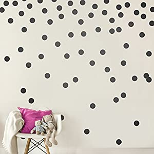 Decals for the Wall Wall Decal Dots