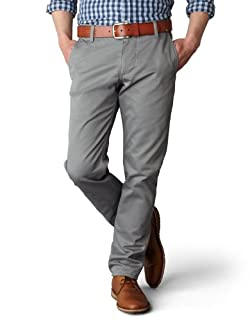 Dockers Men's Alpha Khaki Pant, Gravel - discontinued, 38W x 34L (B004VQBK6W) | Amazon price tracker / tracking, Amazon price history charts, Amazon price watches, Amazon price drop alerts