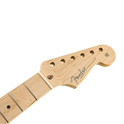 Fender American Professional Stratocaster Neck Maple エレキギターネック