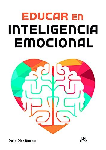 Educar en Inteligencia Emocional: 4 (Técnicas de aprendizaje)