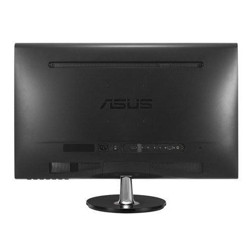 Asus VS278H - 6