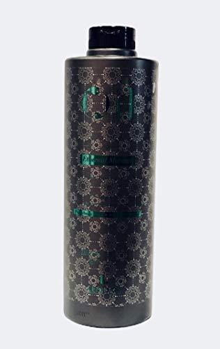 Lendan – Esencias de aceite – Moringa Champú 36.7 oz/33.8 fl oz 1000ML