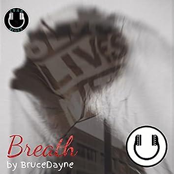 Breath (Instrumental)